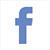 logo fb1 - To i Owo Band